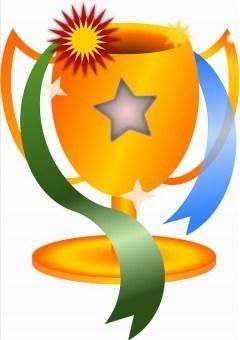 award-clipart-240x340