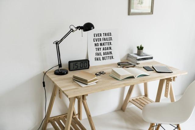 workspace-2985783_1280.jpg