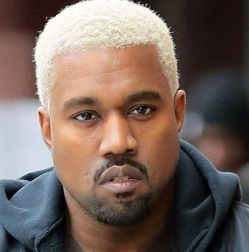 kanye-west-blond