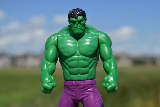 incredible-hulk-1527199__340
